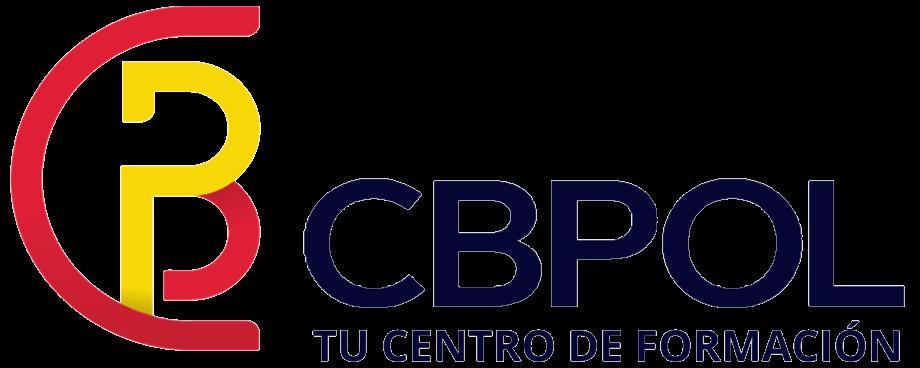 CBPOL
